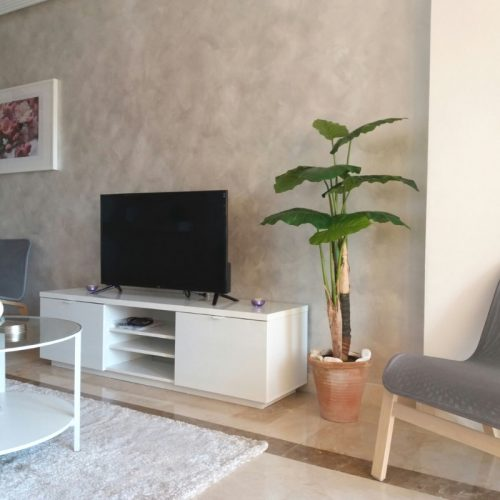 Decoration and furniture