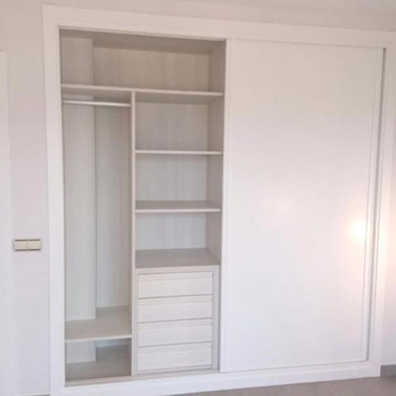 apartamento benalmadena