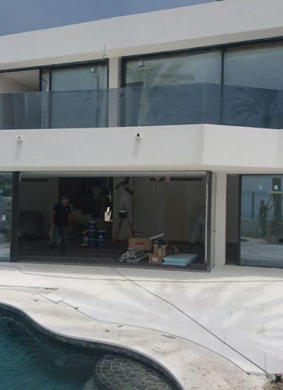 Galvez Interiores Marbella cocinas y reformas (8)