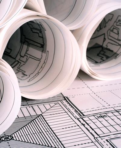 Galvez Interiores arquitectura tecnica