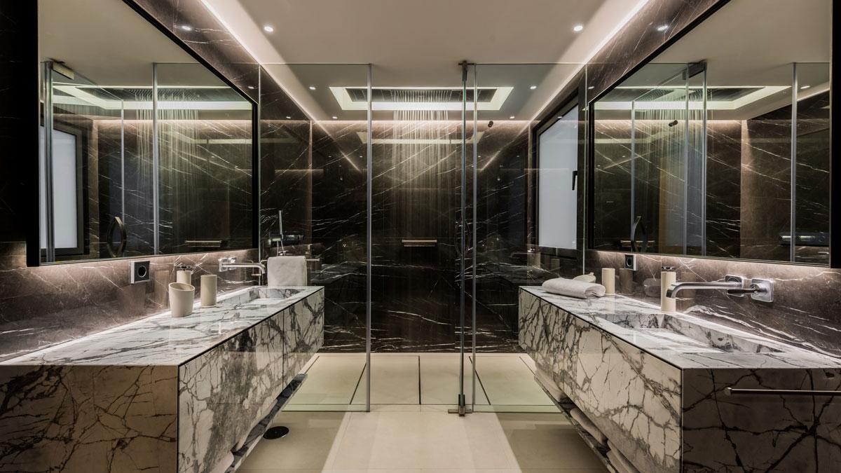 Galvez-interiores-baños-(1)