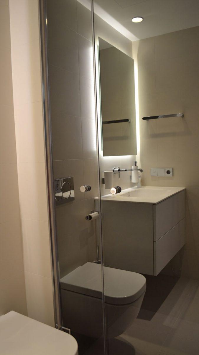 Galvez-interiores-baños-(10)