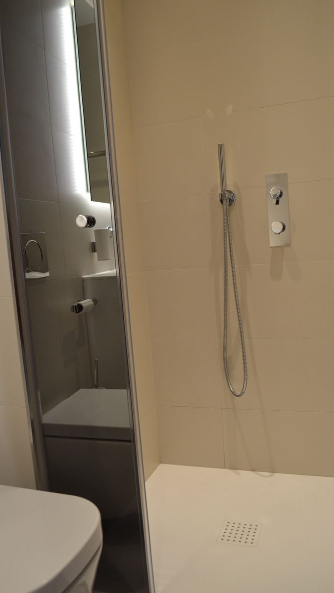 Galvez-interiores-baños-(12)
