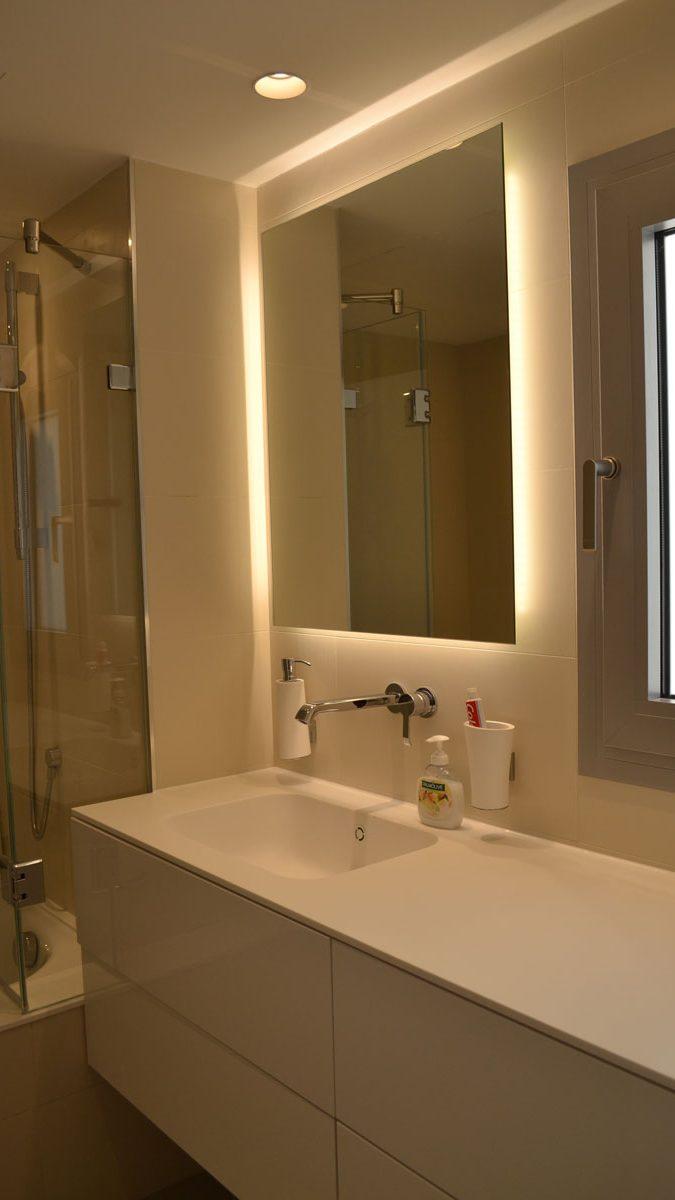 Galvez-interiores-baños-(13)
