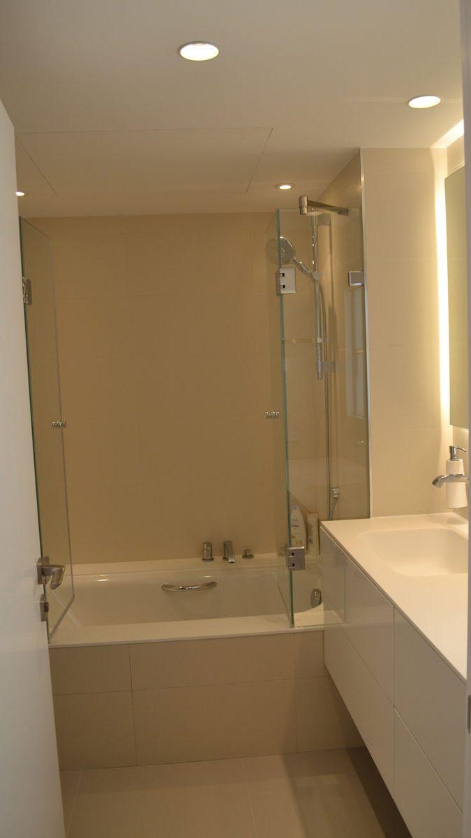 Galvez-interiores-baños-(14)