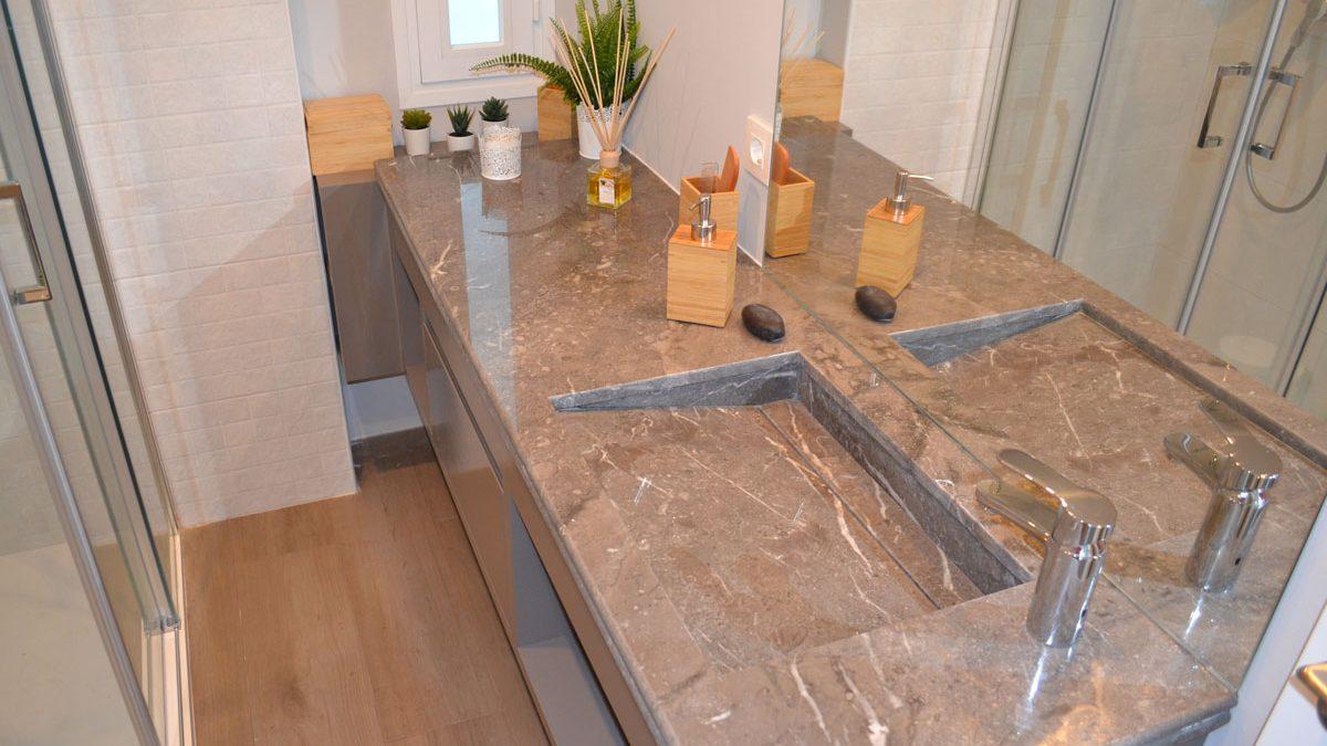Galvez-interiores-baños-(15)