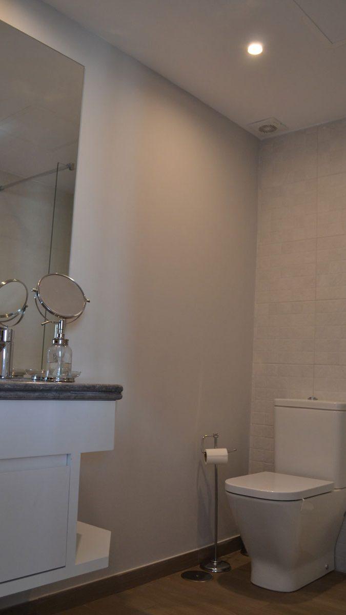 Galvez-interiores-baños-(16)