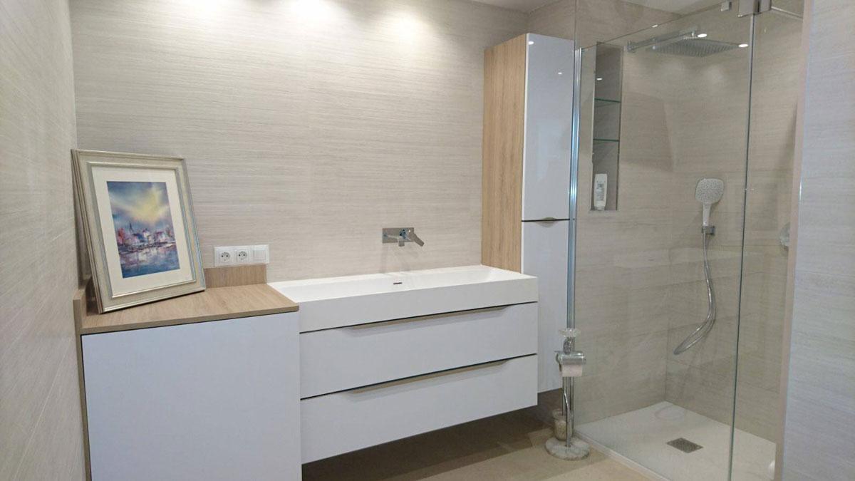 Galvez-interiores-baños-(17)
