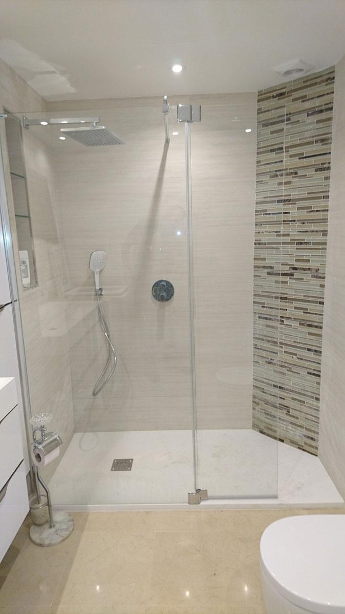 Galvez-interiores-baños-(18)