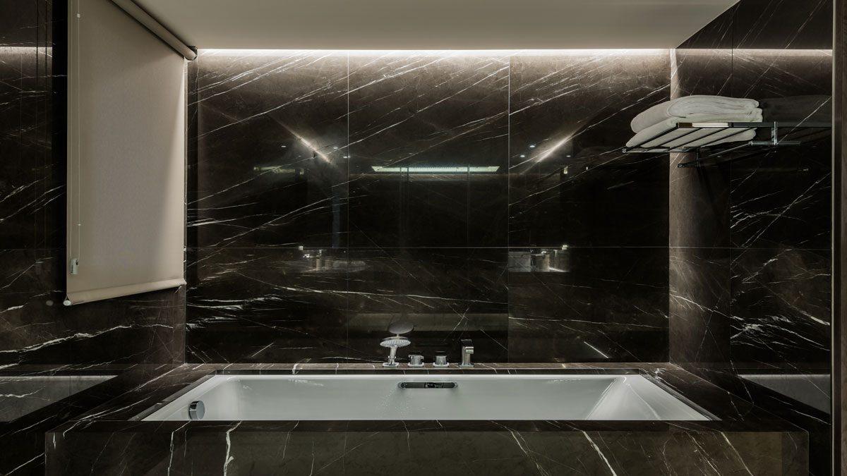 Galvez-interiores-baños-(2)