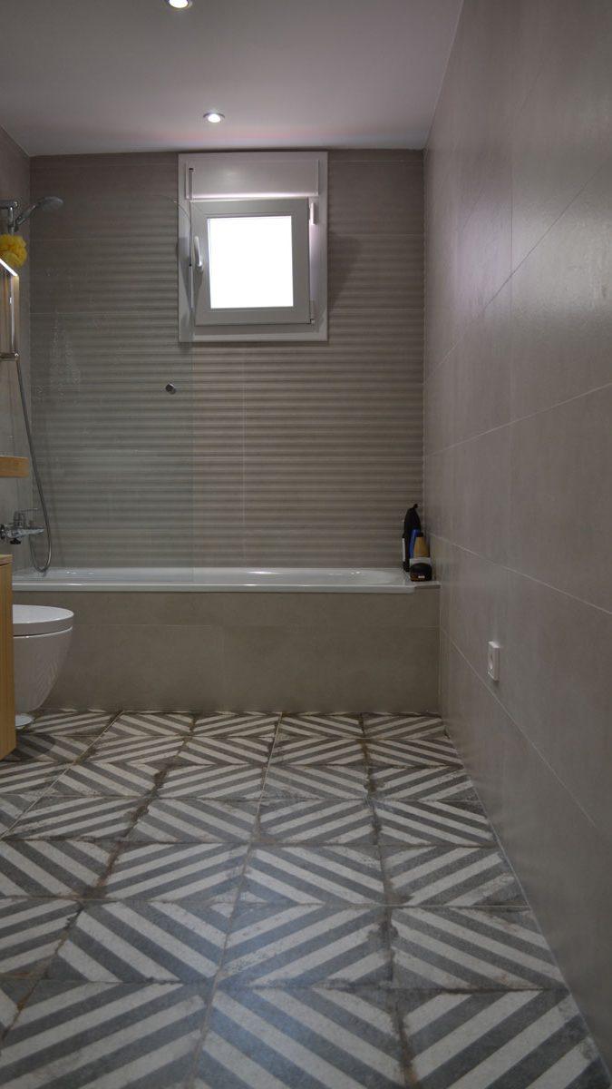 Galvez-interiores-baños-(20)