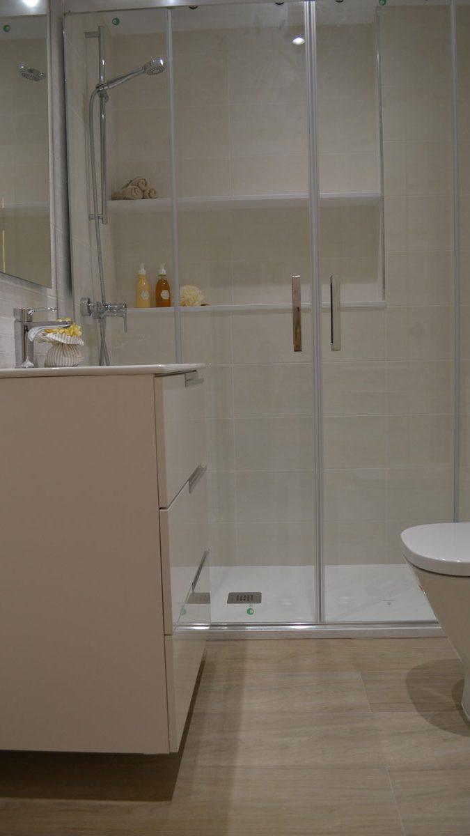 Galvez-interiores-baños-(21)
