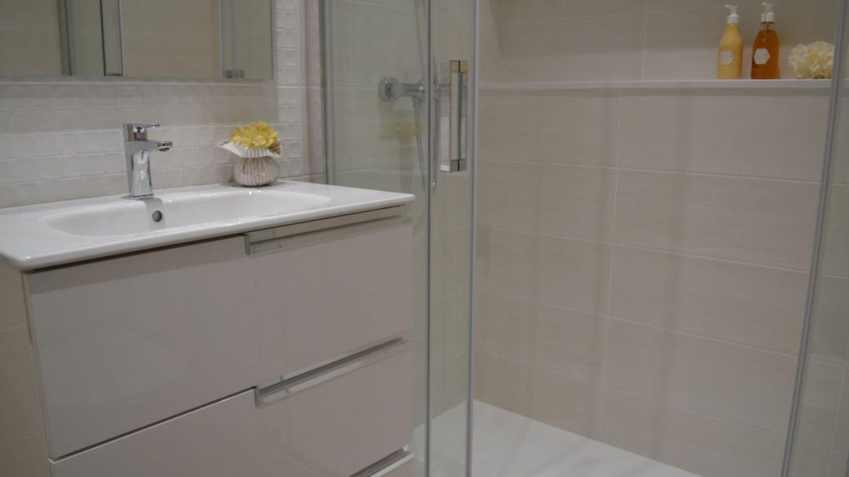 Galvez-interiores-baños-(22)