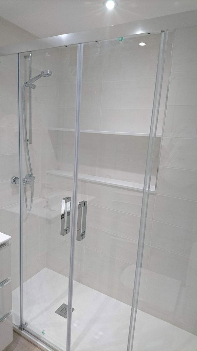 Galvez-interiores-baños-(23)