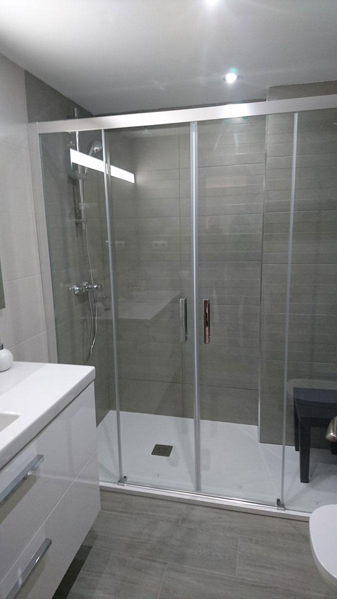 Galvez-interiores-baños-(27)