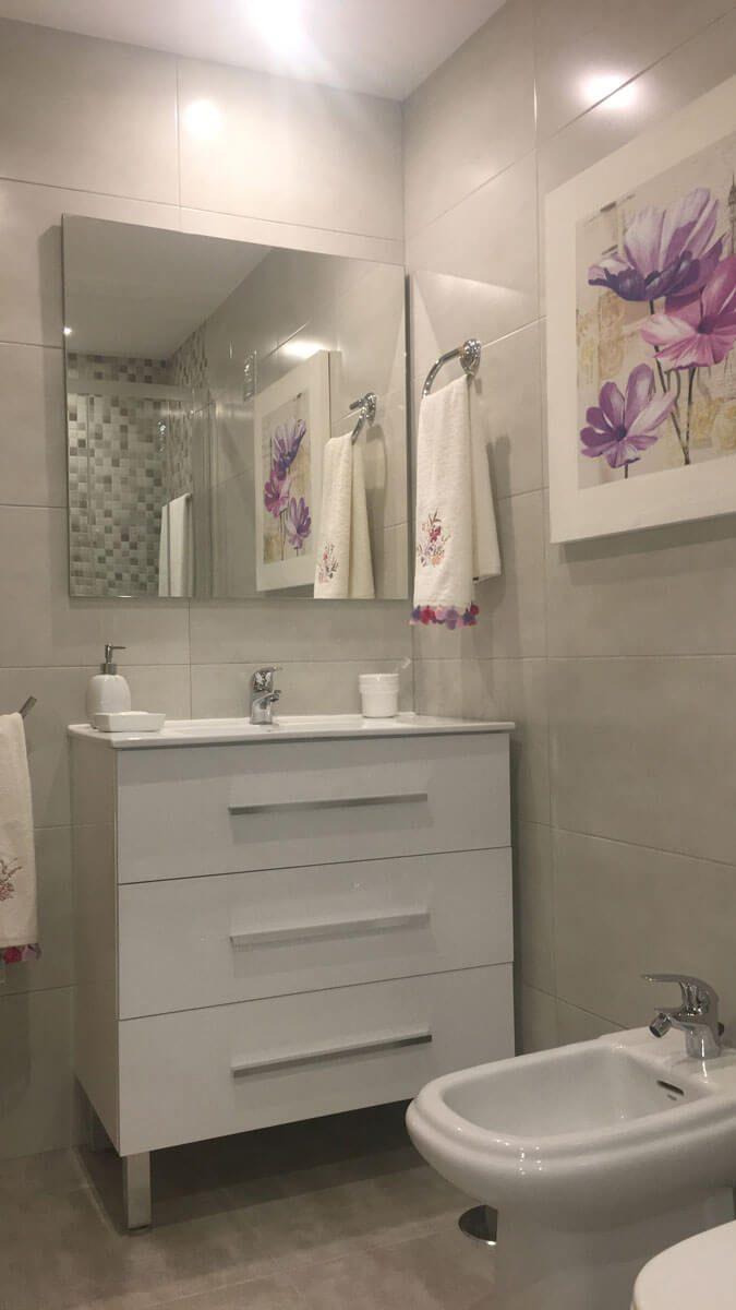 Galvez-interiores-baños-(28)
