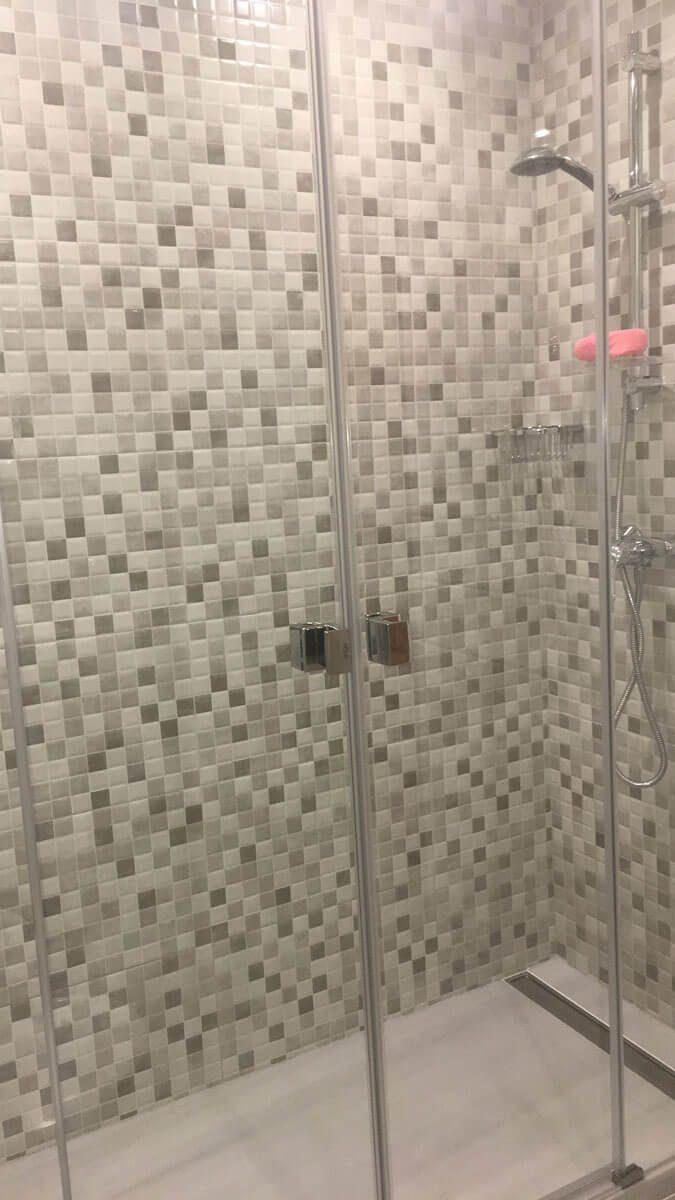 Galvez-interiores-baños-(29)