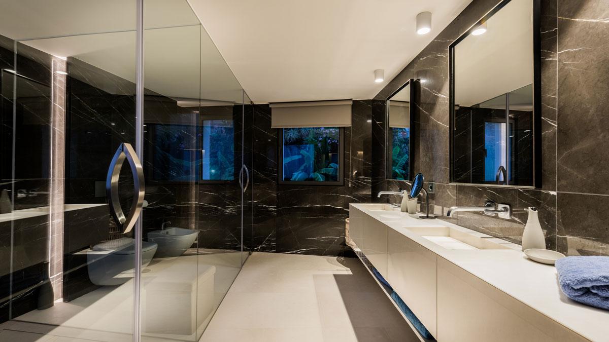 Galvez-interiores-baños-(3)