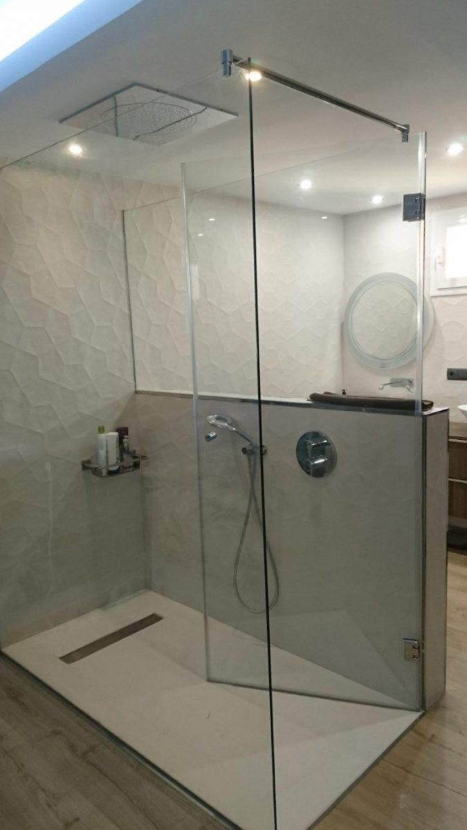 Galvez interiores baños (31)