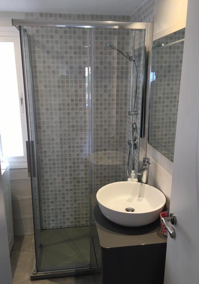 Galvez interiores baños (32)