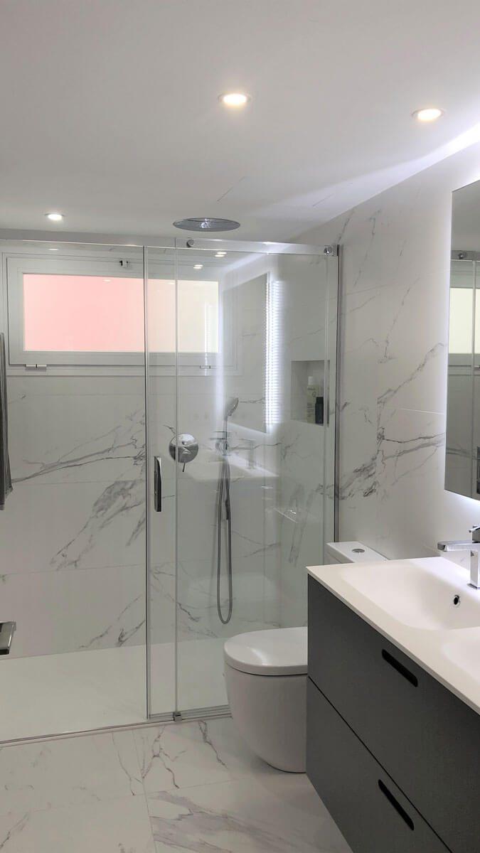 Galvez-interiores-baños-(38)