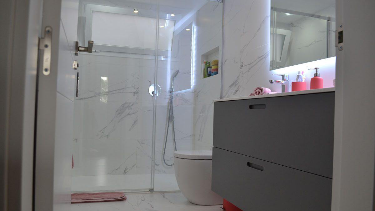 Galvez-interiores-baños-(39)