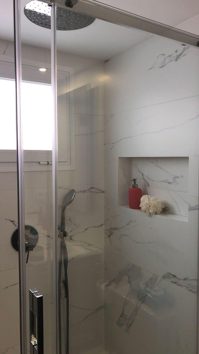 Galvez-interiores-baños-(40)