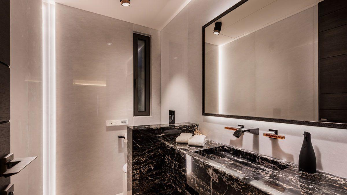Galvez-interiores-baños-(5)