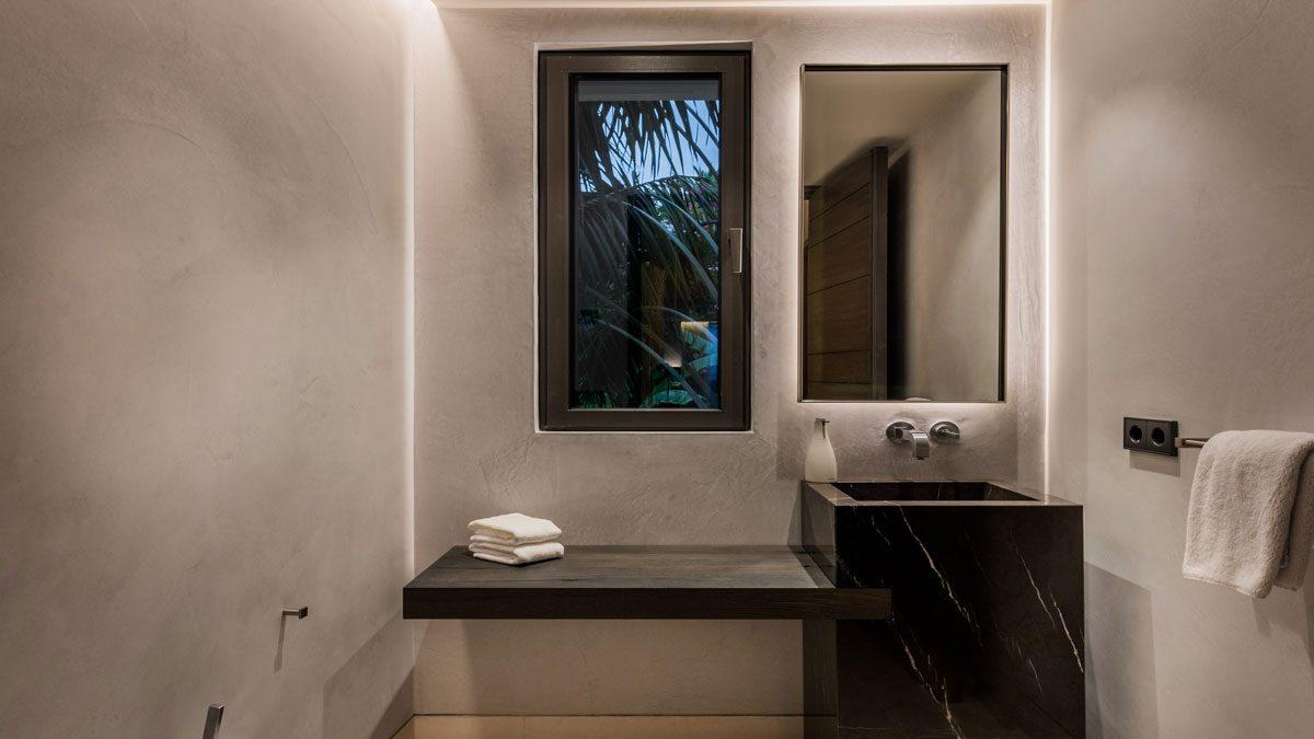 Galvez-interiores-baños-(6)