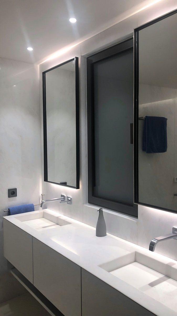 Galvez-interiores-baños-(8)