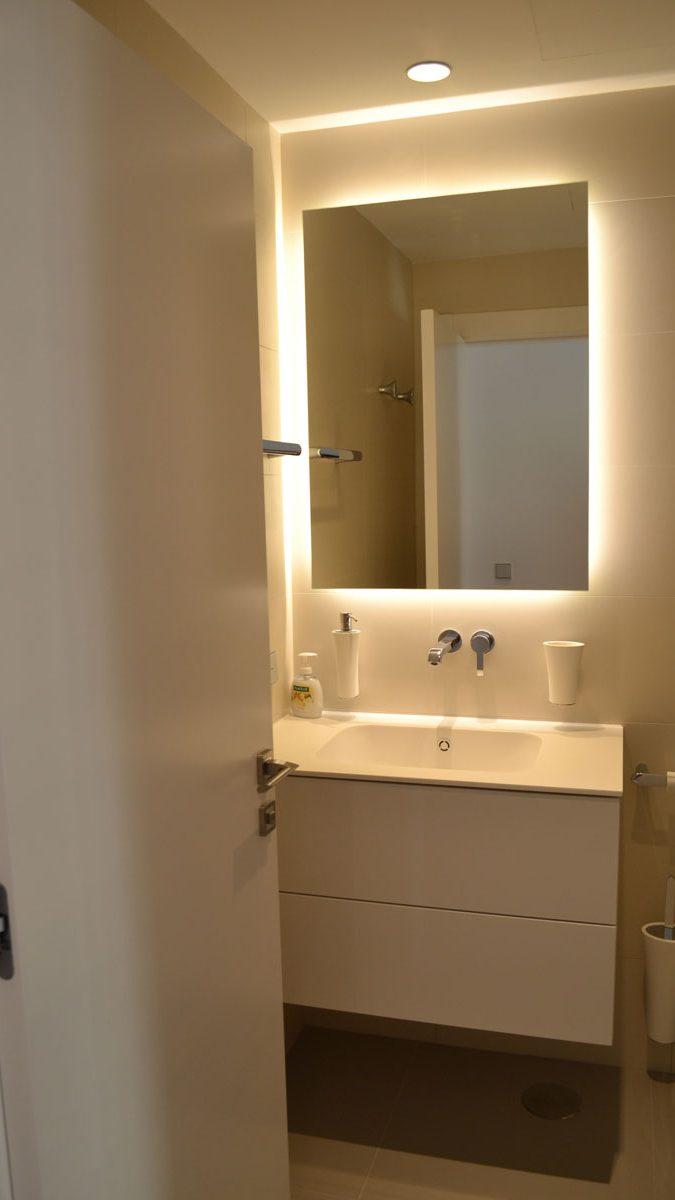 Galvez-interiores-baños-(9)