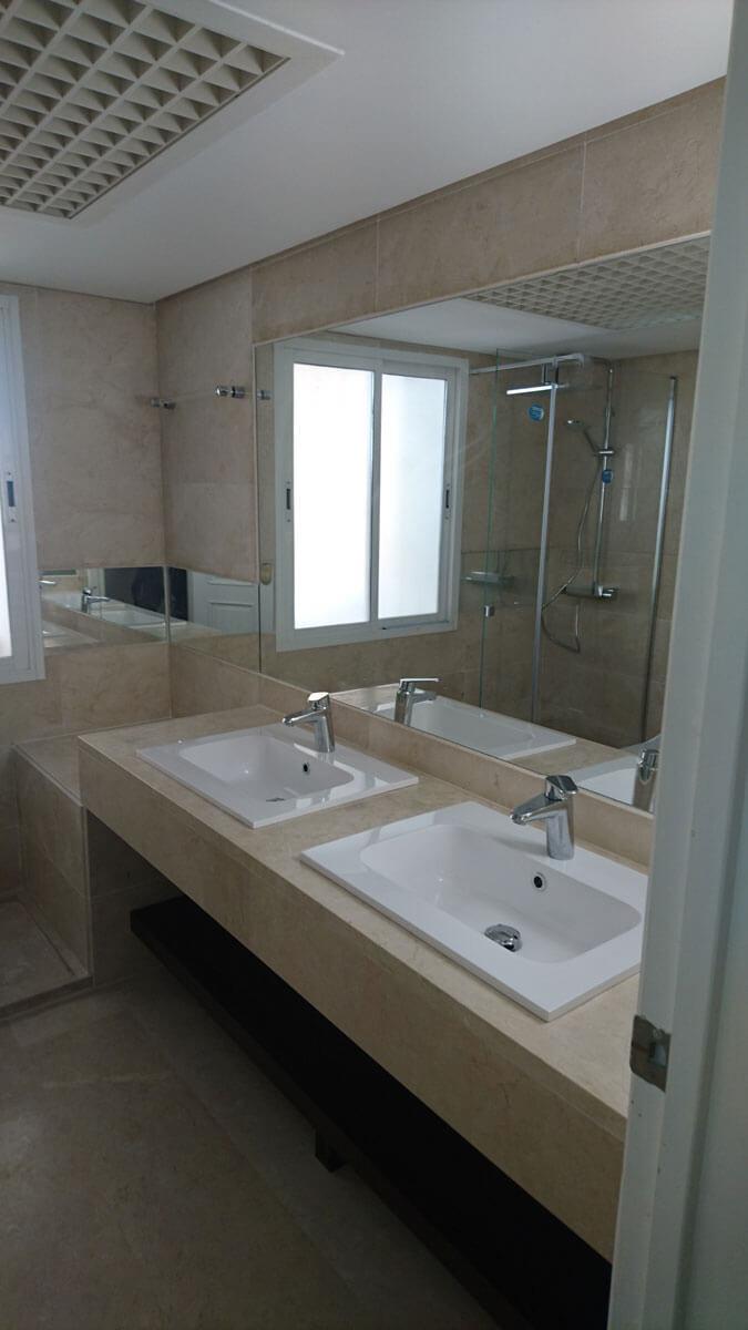 Galvez-interiores-baños-(25)
